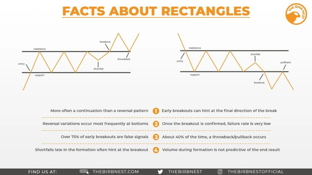 Facts About Rectangles